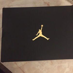 Jordan Shoes - Jordan 13s